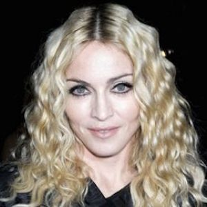 Madonna Uses N-Word On Instagram, Apologizes