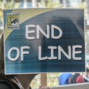 San Diego Comic-Con Suing Salt Lake Comic-Con For Trademark Infringement