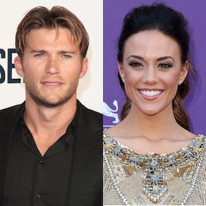Scott Eastwood Dating Actress And Country Singer Jana Kramer
