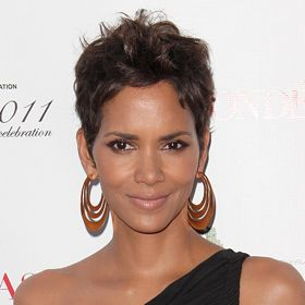 Halle Berry Rushed To Hospital After Head Injury
