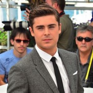 Zac Efron Opens Up About Addiction Struggles, Celebrity On 'Running Wild With Bear Grylls'