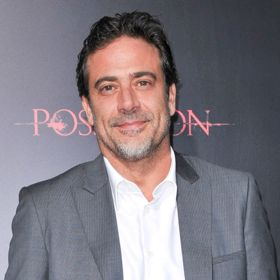 EXCLUSIVE: Jeffrey Dean Morgan Talks 'Weird' Occurrences On Set Of 'The Possession'