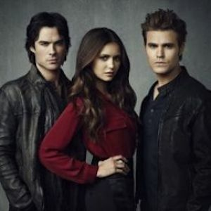 '˜The Vampire Diaries' Spoilers: What To Expect In Season 5's Second Half
