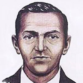New Clues Surface In 40-Year-Old D.B. Cooper Hijacking Case