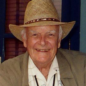 John Ingle, 'General Hospital' Star Of 19 Years, Dies At 84