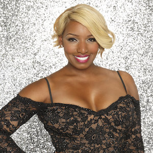 'Dancing With The Stars' Recap: NeNe Leakes Sent Home; Amy Purdy Injured On Latin Night With Ricky Martin