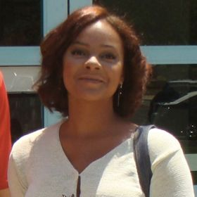 Does Lark Voorhies Of 'Saved By The Bell' Suffer From Bipolar Disorder?