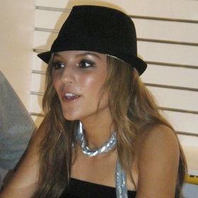 Christina Aguilera Picks Fellow Disney Star Jordan Pruitt On 'The Voice'