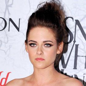 Teen Choice Awards 2012 Make History, Crown 'Twilight'