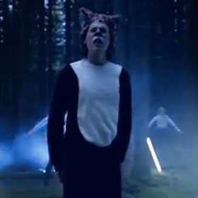 'The Fox' Music Video By Ylvis Goes Viral [WATCH]