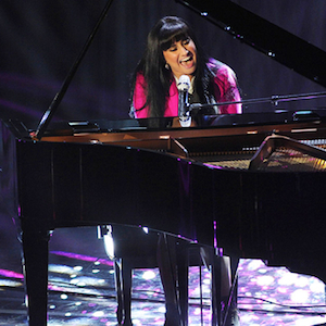 'American Idol' Recap: Jena Irene & Alex Preston Shine; Caleb Johnson Fights Bronchitis