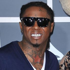 Lil Wayne: 'I Slept With Chris Bosh's Wife'