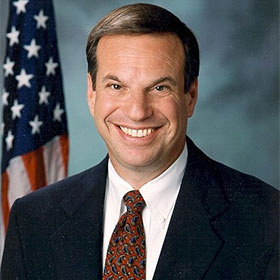 Bob Filner, San Diego Mayor, Going To Therapy At Behavior Counseling Clinic