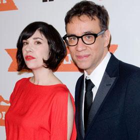SPOILERS: Carrie Brownstein & Fred Armisen Premiere Season 2 Of 'Portlandia'