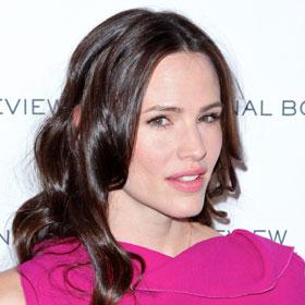 Jennifer Garner To Star As Miss Marple In Disney Reboot