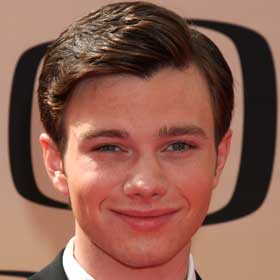 Nicole Crowther Regrets 'Glee' Prom Spoiler