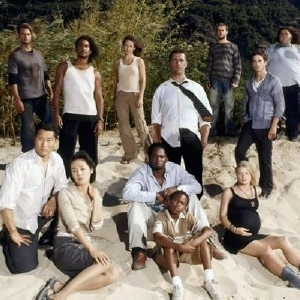 'Lost' Showrunners Carlton Cuse And Damon Lindelof Say Island Was Not A Purgatory, Reveal More Answers At PaleyFest Panel