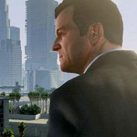 SPOILERS: 'Grand Theft Auto V' Trailer Released