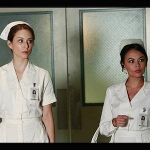 'Pretty Little Liars' Fatal Finale Recap: Spencer And Mona Break Into Radley, [SPOILER] Dies