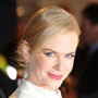 Nicole Kidman Refuses Scientology Questions