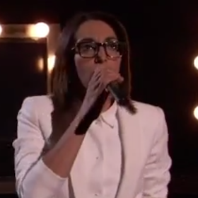 'The Voice' Recap: Michelle Chamuel, Swon Brothers Shine In Performances