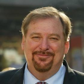 Matthew Warren, Son Of Pastor Rick Warren, Commits Suicide At 27