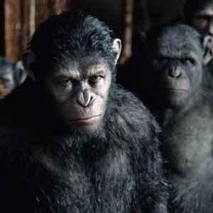 'Dawn Of The Planet Of The Apes' Review Roundup: Critics Give Sequel Top Marks