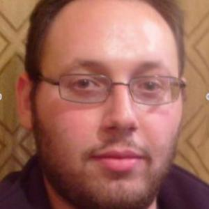 Steven Sotloff Practiced Judaism While Held Captive By ISIS Before Beheading