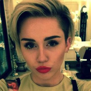 Celebrities From Miley Cyrus To P. Diddy Wish Fans A Happy New Year