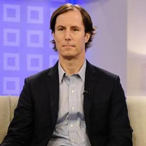 Andrew Madoff, Son Of Bernie Madoff, Dead of Cancer At 48