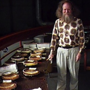 Pi Day Celebrated Across The Country