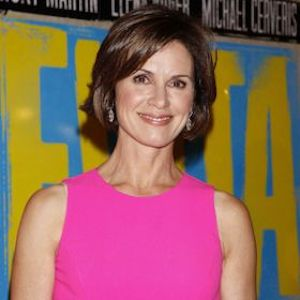 Elizabeth Vargas And Husband Marc Cohen Divorcing, As Anchor Heads Back To Rehab For Alcoholism