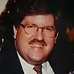Bernie Tiede, Real-Life Killer Who Inspired 'Bernie' Starring Jack Black, Released From Prison