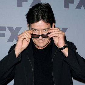 Charlie Sheen's 'Anger Management' Sets Record Ratings