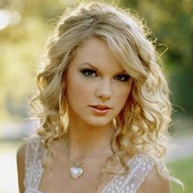 Taylor Swift Talks New Album, Debuts Single, 'We Are Never Ever Getting Back Together'