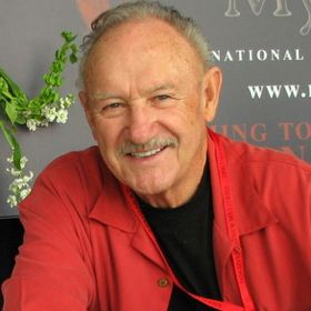 Gene Hackman Admits To Slapping Homeless Man
