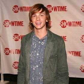 PHOTOS: Teenage 'Dexter' Devon Graye Steps Up In 'American Horror Story'