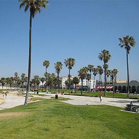 Venice Beach Boardwalk Hit & Run Leaves 1 Dead, 12 Injured [VIDEO]