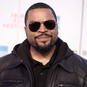 Ice Cube, Kid Cudi, Nas, Wiz Khalifa Headline Rock The Bells 2012 Festival