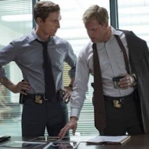 'True Detective' Recap: Rust Gets Closer To Marty's Wife And Finds Another Victim