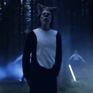 Ylvis Appears On 'Today' To Perform Their Viral Hit 'The Fox (What Does The Fox Say?)'