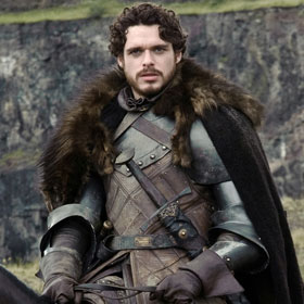 'Game Of Thrones' Recap: Robb Stark, Talisa, Catelyn Murdered At The Red Wedding