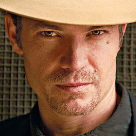 RECAP: 'Justified' Sells A Moldy Stash Of Awesome