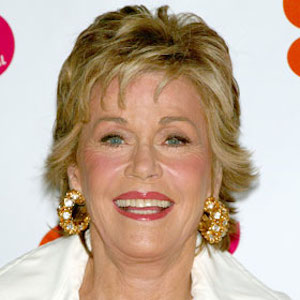 Jane Fonda & Lily Tomlin To Star In Netflix Comedy 'Grace And Frankie'