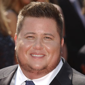 EXCLUSIVE: Chaz Bono – 'I Thought I Was A Bad Lesbian'