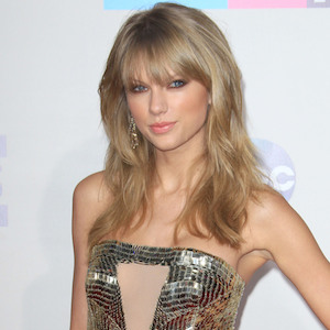 American Music Awards Recap: Taylor Swift Wins Top Honors, Justin Timberlake Picks Up 3 Trophies