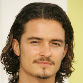 SPOILER: 'The Hobbit' Casts Orlando Bloom, New Details Revealed
