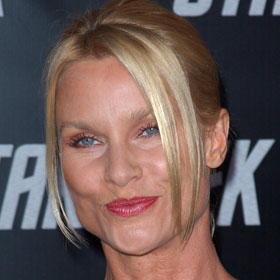 Mistrial Declared In Nicollette Sheridan's 'Desperate Housewives' Lawsuit