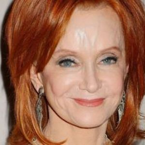 Swoosie Kurtz On How Gay Character On 'Love, Sidney' Was Forced Back In The Closet