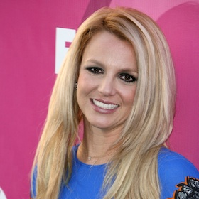 Britney Spears Splits From Ex-Manager Jason Trawick